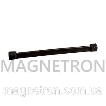 Дефлектор двери для духовок Electrolux 140134240013