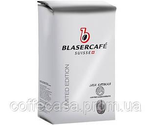 Кофе BlaserCafe Java Katakan в зернах 250 г