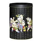 Белый чай Бай Май Дань (Белый Пион) Бриллиантовый Дракон ж/б 50 г, фото 2