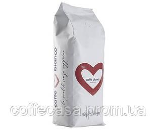 Кофе Diemme Bianco Blend в зернах 1 кг