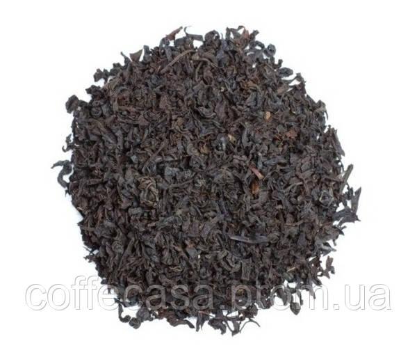 Черный чай Английский завтрак F.B.O.P Teahouse 250 г