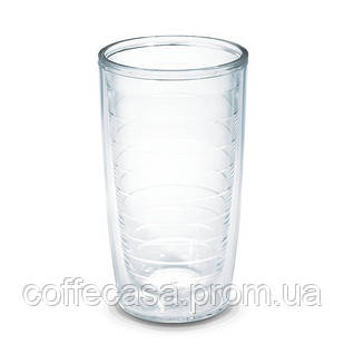 Стакан Tervis Clear 473 мл