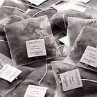 Черный чай Dammann Freres Цейлон в пакетиках 50 шт, фото 2
