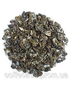 Зеленый чай Зеленая улитка Teahouse 250 г