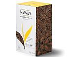 Черный чай Newby Гордость Африки в пакетиках 25 шт (311120), фото 3