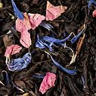 Черный чай Dammann Freres 275 - Коклико Гурман ж/б 80 г, фото 2