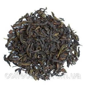 Чай улун Да Хун Пао Большой красный халат Teahouse 250 г
