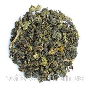 Те Гуань Инь зеленый феникс Teahouse 250 г
