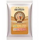 Сухая смесь Le Frappe de MONIN Кофе-фраппе 2000 г, фото 2