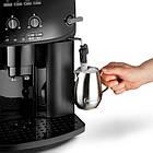 Кофемашина DeLonghi ESAM 2600, фото 3