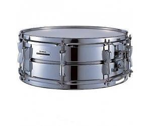 "Малый барабан Yamaha Stage Custom SD265A 14""x 5.5"" сталь"