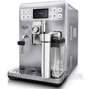 Кофемашина Gaggia Babila OTC RI9700/60