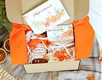 Подарочный Набор Сладкая Облепиха, Подарочные наборы, фото 1