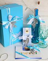 Подарочный набор Северное Сияние, Подарочные наборы, фото 1