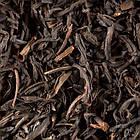 Черный чай Dammann Freres Дарджилинг пакетики 50 шт, фото 2
