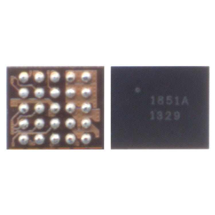 Микросхема управления питанием (IC Power) NCP1851A Lenovo A1000 Idea Tab A1000f A1000L A3000