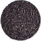 Черный чай Дикая Вишня Julius Meinl фольг-пак 250 г, фото 2
