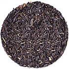 Черный чай Клубника со сливками Julius Meinl фольг-пак 250 г, фото 2