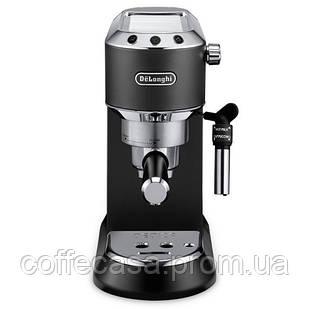Кофеварка DeLonghi EC 685.BK