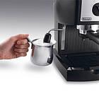 Кофеварка DeLonghi EC 153 B, фото 2