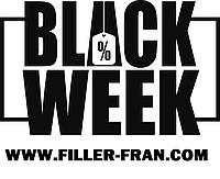 BLACK WEEK 2020 c 23 по 29 ноября!