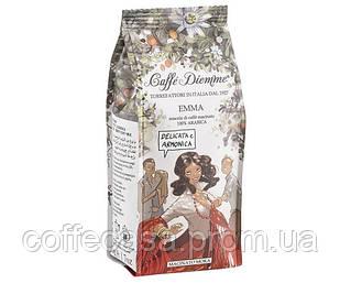 Кофе Diemme EMMA молотый 200 г