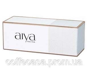 Подарочный набор Маття Aiya