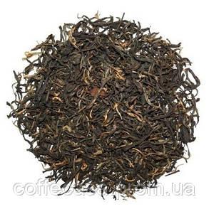 Красный чай Золотая обезьяна Teahouse 250 г