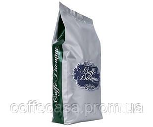 Кофе Diemme Aromatica Blend в зернах 1 кг
