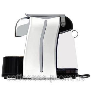 Кофемашина La Coffina Nespresso CN-Z0101 белая