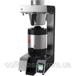 Кофеварка Marco JET6 5.6KW