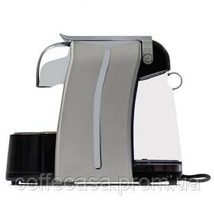 Кофемашина La Coffina Nespresso CN-Z0101 серая