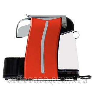 Кофемашина La Coffina Nespresso CN-Z0101 красная