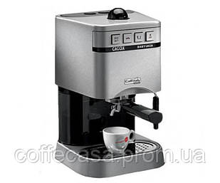 Кофемашина Gaggia Baby Caffitaly System