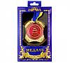 Медаль подарочная Любимому папе с днём рождения, Медали и кубки