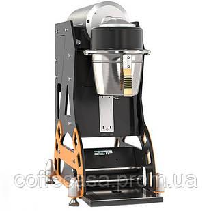 Кофеварка 3TEMP Hipster 1GR