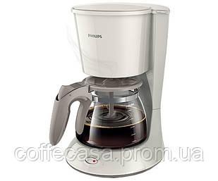 Капельная кофеварка Philips HD7447/00 Daily Collection