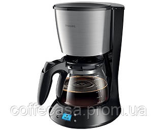 Капельная кофеварка Philips HD7459/20 Daily Collection