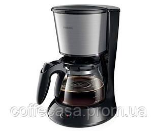 Капельная кофеварка Philips HD7457/20 Daily Collection