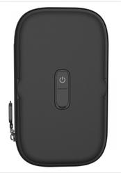 Чехол для телефона  Phone Sanitizer HoMedics