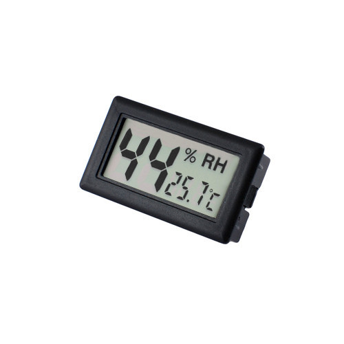 Термометр WSD -12A