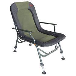 Кресло карповое усиленное Heavy Duty 150 + Armchair