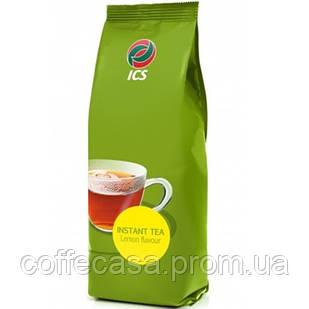 Чай растворимый ICS Персиковый 1000 г