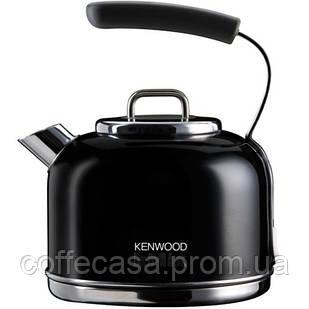 Электрочайник Kenwood SKM034