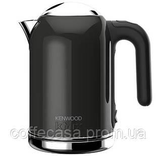 Электрочайник Kenwood SJM020BK (0W21011038)