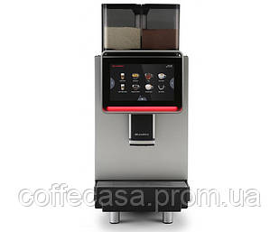 Кофемашина Dr. Coffee F2 Plus