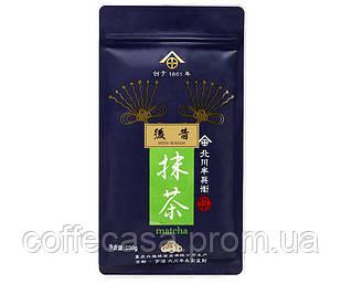Чай Маття Suiteki от Hanbee Kitagawa 100 г