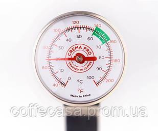 Термометр CREMA PRO