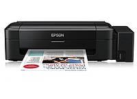 Принтер EPSON L120 (C11CC60302), фото 1