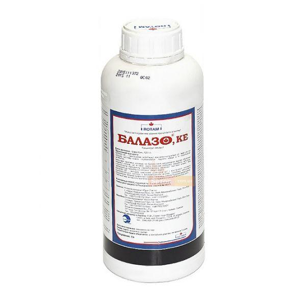 Балазо